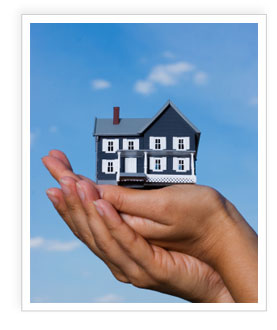 Buying Your Home Awaits You (Spanish)