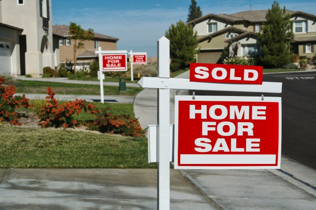 Sales of Existing Homes Increase, however not enough