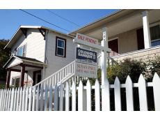 Foreclosure's: Are They A GoodInvestment?