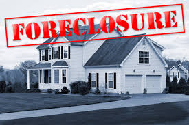 Are You Facing Foreclosure? Get ready to get more help!