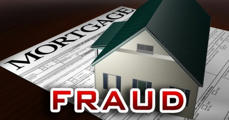 How to Avoid Being a Victim of Mortgage Fraud (Spanish)