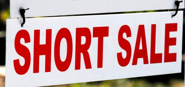 A Short Sale is Better Than a Foreclosure