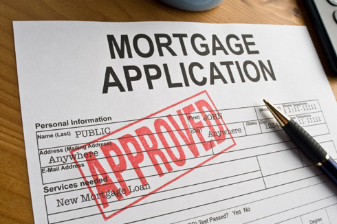 Get ready, set, And Go!    My Community Mortgage Program isBack.