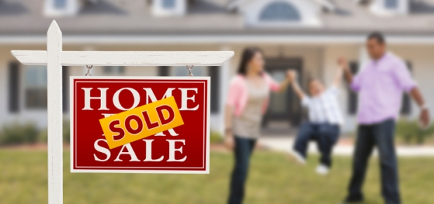 California housing market defies tight inventory as sales and median price propel higher