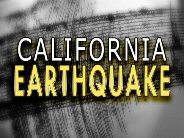 Do you really need Earthquake insurance?