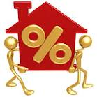 Lower Rates continues to Boost Loan Demand