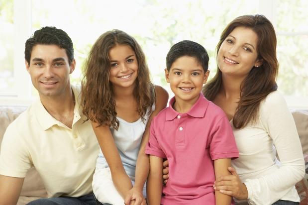 Inmigrantes  incrementarán  la demanda de vivienda en los próximosaños.