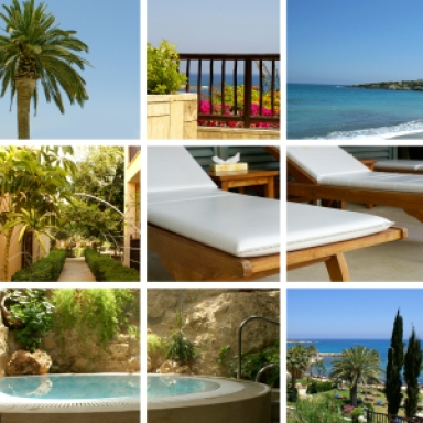 bigstock-Resort-collage-made-of-Cyprus--14454446