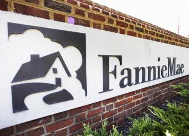 FannieMae