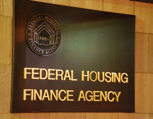 FHFA outreaching more Homeowners