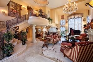 Luxury-Home-Interior-929