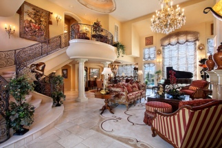 Luxury-Home-Interior-929