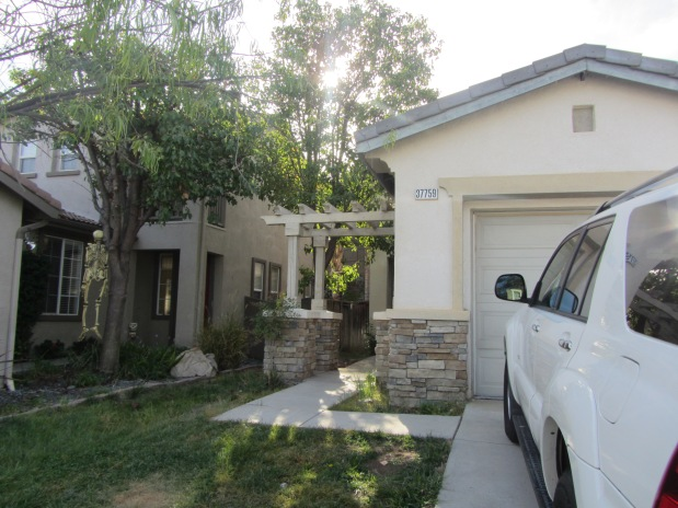 Murrieta Listing – Back on the Market!