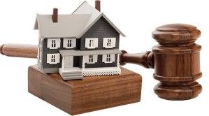 subastas-ejecuciones-hipotecarias