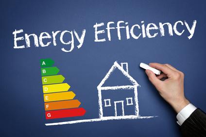 El Departamento de Energía aumento  los estándares del rendimiento energético que afectarán a Dueños deCasa!