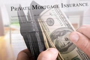 4449-reduce-eliminate-private-mortgage-insurance