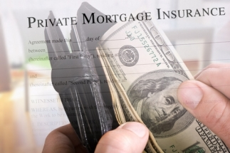 4449-reduce-eliminate-private-mortgage-insurance