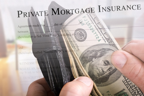 Why Borrowers Pay For Mortgage Insurance…