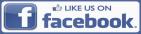 facebook-logo-transparent1