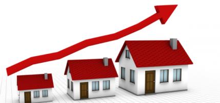 Price-Income_Featured-f084f5
