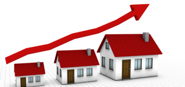 1.2 Million Borrowers Nationwide Regained Equity in 2014