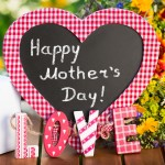 Happy-Mothers-Day-Pictures-Images-31-150x150