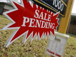 Pending-Home-Sales-Increase
