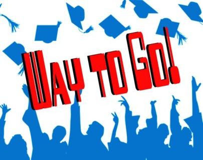 graduacion2 copy