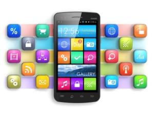 apps-student-smartphone-