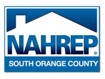 NAHREP South Orange County