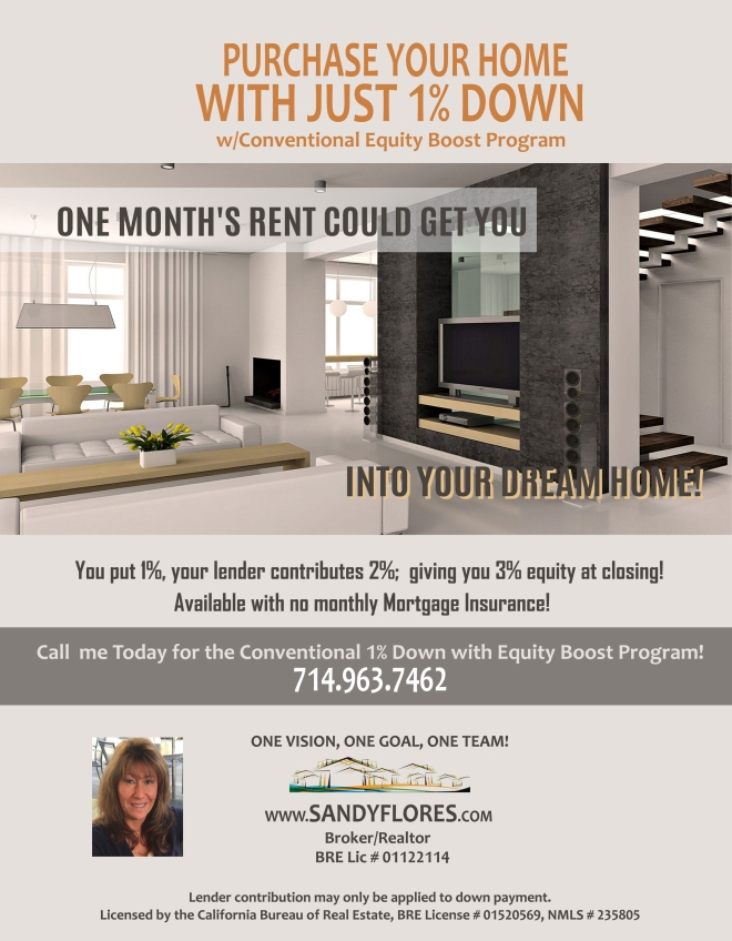 revised-jpg-flyer-1-down-payment-copy